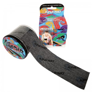 Kinesio Tex Performance+