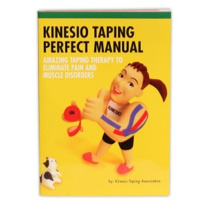 KinesioTaping Perfect Manual