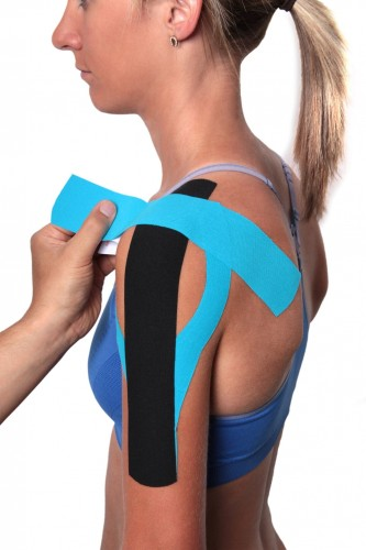 Kinesio Shoulder Application - Step12_preview.jpeg