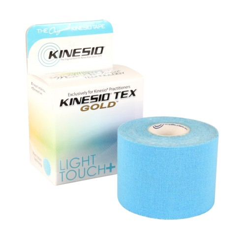 Kinesio-Tape--Light-Touch-LT-SmBox-Tape-Blue.png