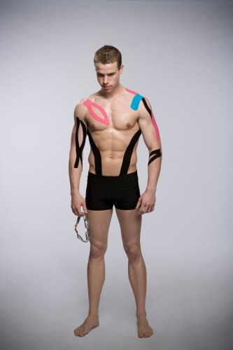 Kinesio_Swimming_001_preview.jpeg