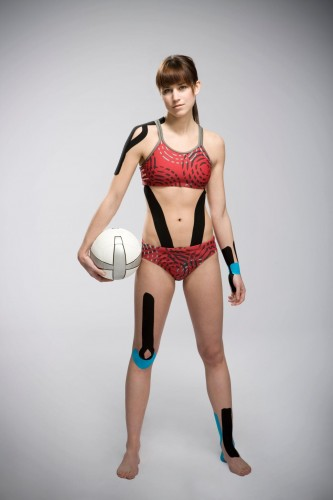 Kinesio_Volleyball_035_preview.jpeg