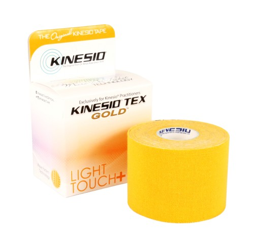 Kinesio-Tape-LT-SmBox-Tape-Orange.png